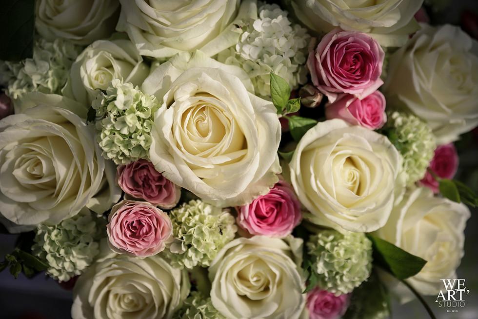 fête_des_fleurs_2019__0051.jpg