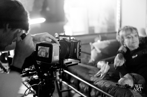 photographe blois 41 loir et cher pro corporate architecture tournage film packshot culinaire entreprise vendôme romorantin