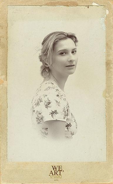 portrait-vintage-retro-photographe-blois.jpg