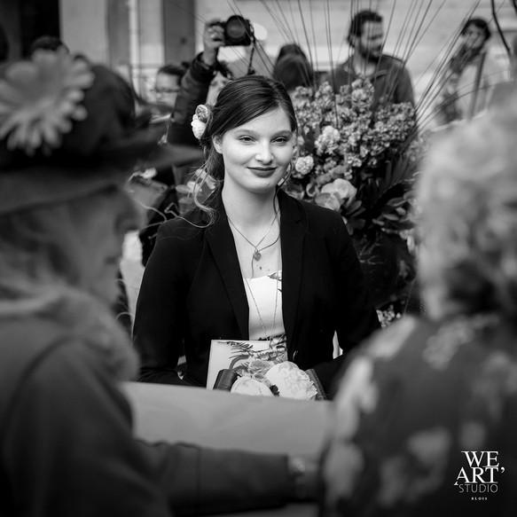 fête_des_fleurs_2019__0385.jpg