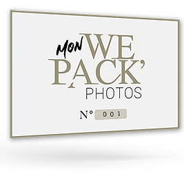 pack photo.png