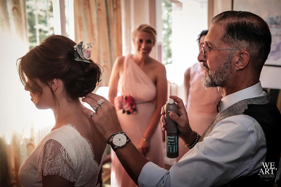photographe blois 41 portrait mariage loir et cher