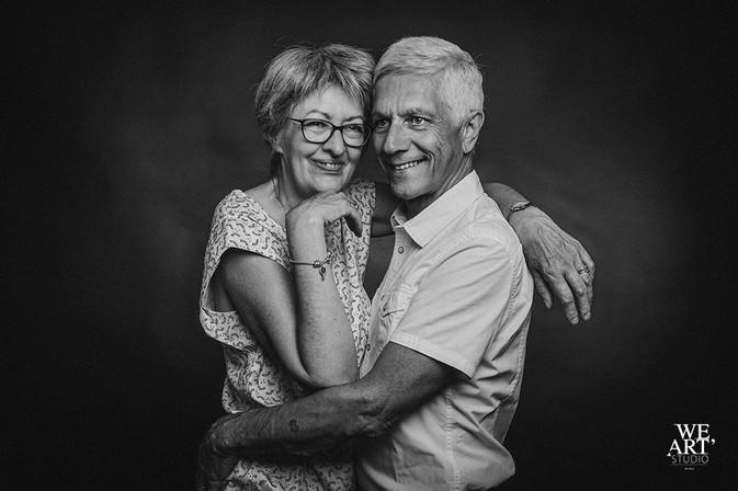 studio blois 41 photographe loir et cher photo portrait couple art.jpg
