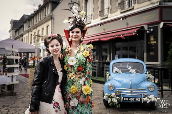 fête_des_fleurs_2019__0277.jpg