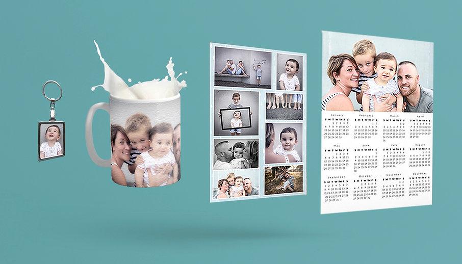 calendrier-mug-photographe-blois .jpg
