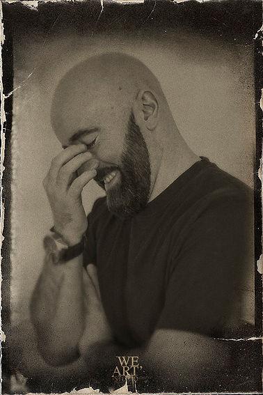 portrait-retro-photographe-blois.jpg