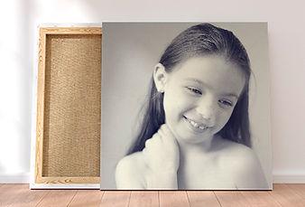 portrait-canvas-toile-photographe-blois.jpg