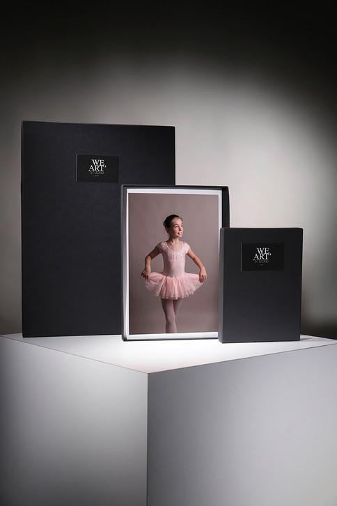photographe blois portrait 41 portraitiste enfant