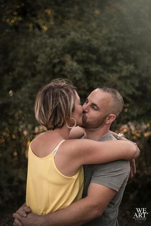 photographe blois 41 portrait couple engagement mariage.jpg