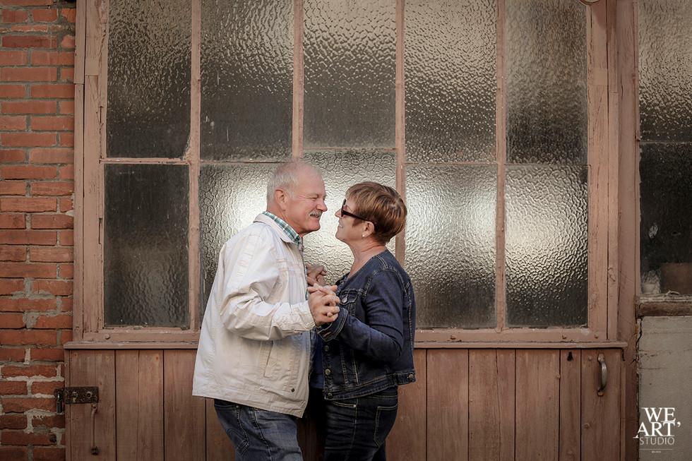 photographe blois séance photo couple 41 loir et cher shooting