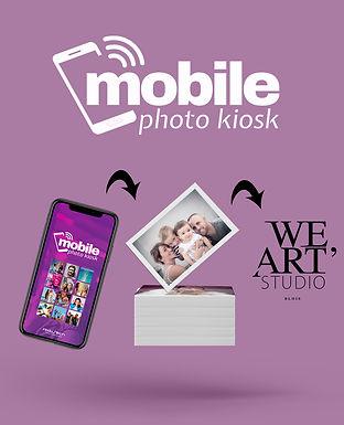 mobile photo téléphone tablette photo kiosk tirages photographe blois.jpg