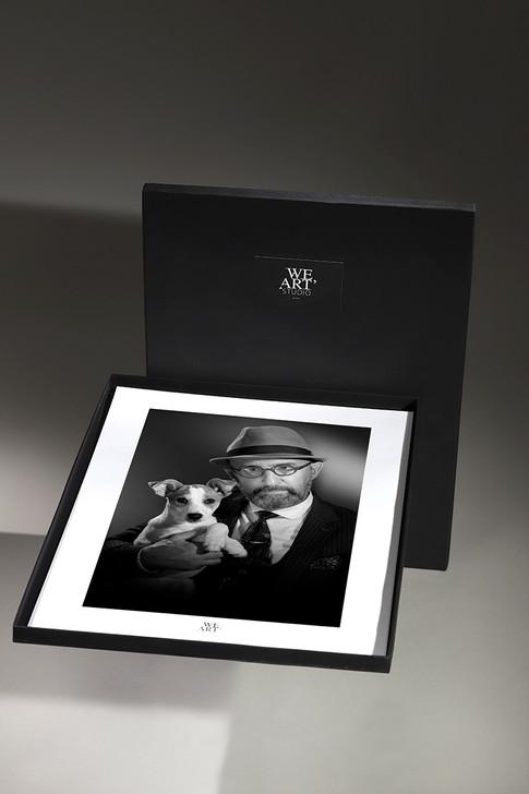 photographe blois 41 séance photo animaux vineuil