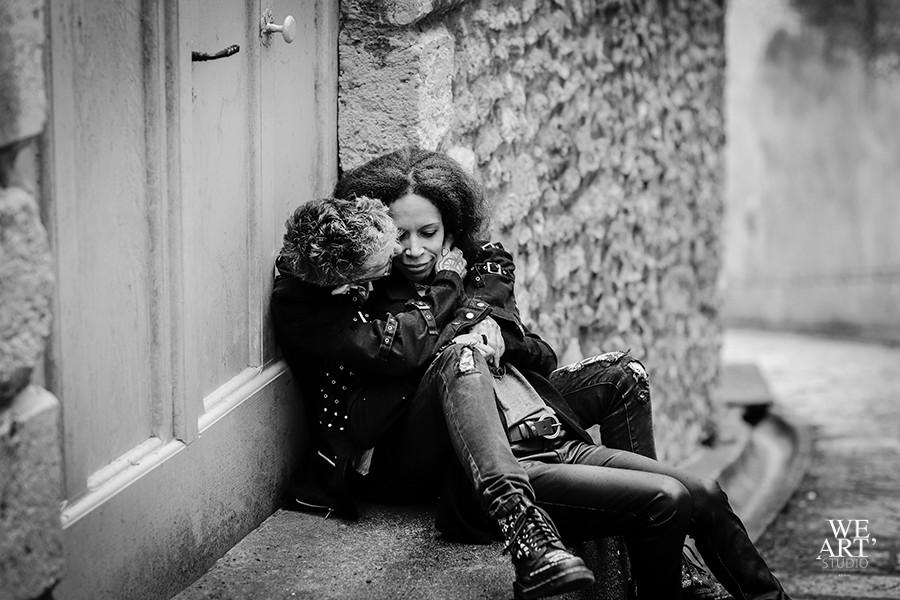 photographe blois 41 portrait lifestyle