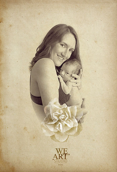 portrait-bebe-maternité-retro-photographe-blois.jpg