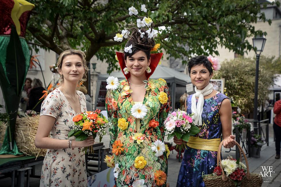 fête_des_fleurs_2019__0308.jpg