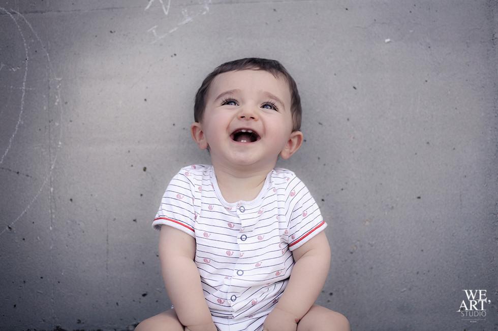 photographe blois 41 portrait maternité bébé enfant studio