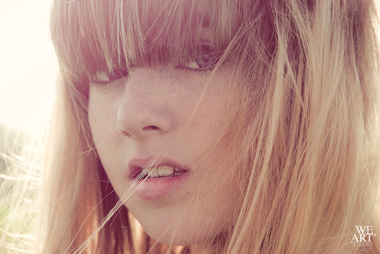 La jeune fille- Version 3.jpg