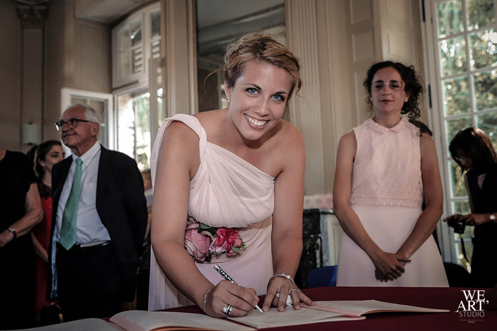 photographe blois mariage couple 41 loir et cher