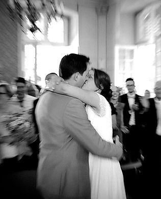 photographe blois 41 portrait portraitiste mariage cérémonie reportage couple shooting photo