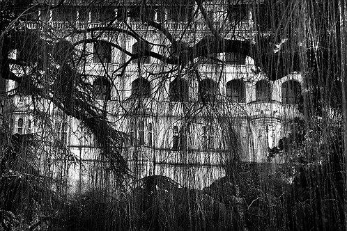 Blois mystère