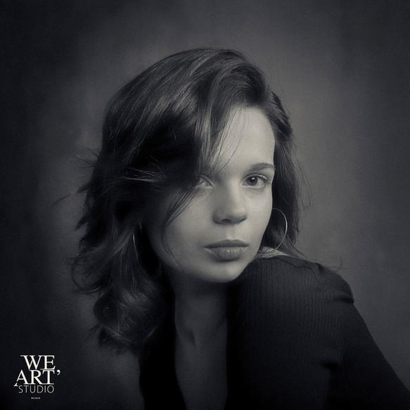 016 We Art' Studio.jpg