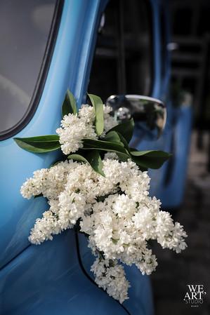 fête_des_fleurs_2019__0035.jpg