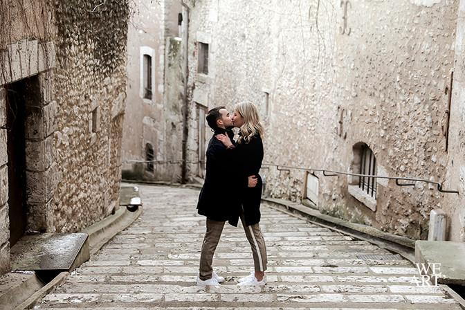 photographe blois 41 loir et cher portrait photo couple lifestyle séance loir et cher
