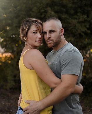 photographe blois 41 portrait portraitiste studio mariage séance engagement couple amour shooting photo