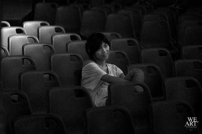 photographe blois 41 loir et cher portrait pro corporate shooting