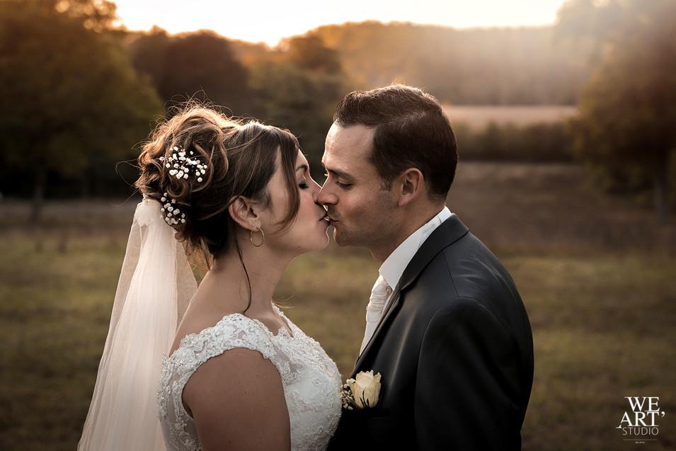 portrait-mariage-photographe-blois.jpg