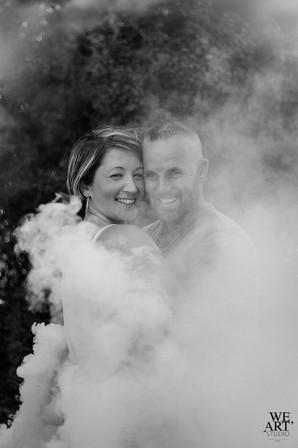 photographe blois shooting photo we art studio 41 loir et cher couple mariage
