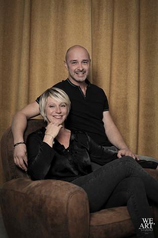 photographe blois séance photo mariage couple studio we art 41