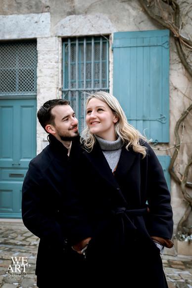 Photographe Blois 41 portraitiste portrait lifestyle urbain we art studio loir et cher tours 37 vineuil vendôme couple mariage book mode blois vienne