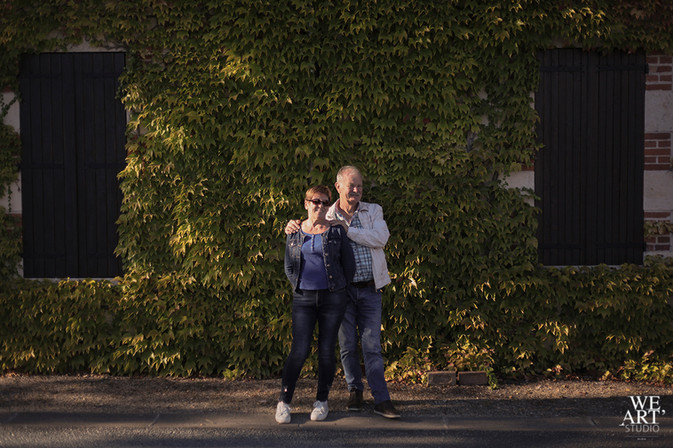photographe blois shooting couple lifestyle 41000 portrait photo
