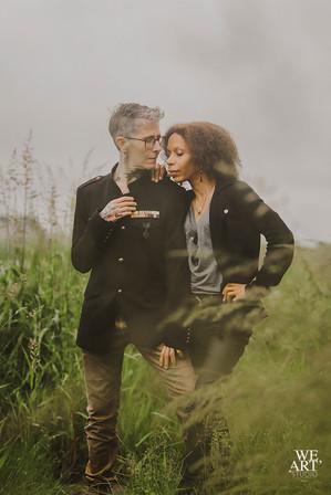 photographe blois 41 portrait couple gay