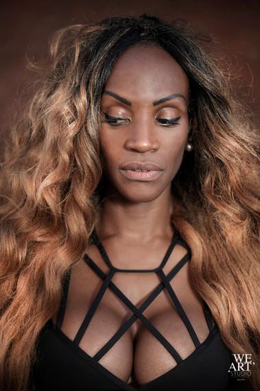 portraitiste mode photographe blois loir-et-cher corporate pro book