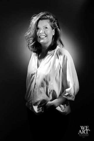 photographe blois loir et cher 41 portraitiste studio we art
