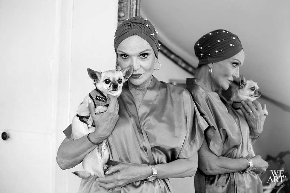 photographe blois portrait 41 chien studio.jpg