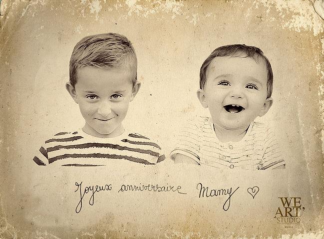 portrait-retro-vintage-enfants-photographe-blois.jpg