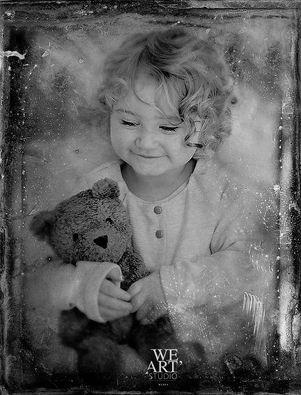 portrait-retro-enfant-photographe-blois.jpg