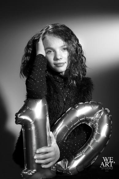 Photographe blois 41 portrait enfant studio.jpg
