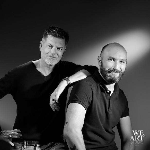 We art studio photographe blois 41 loir et cher michael morand samuel sangleboeuf mick bulle rue porte coté.jpg
