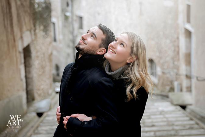 photographe blois 41 shooting couple mariage lifestyle loir et cher