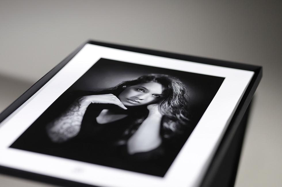 photographe blois 41 portraitiste