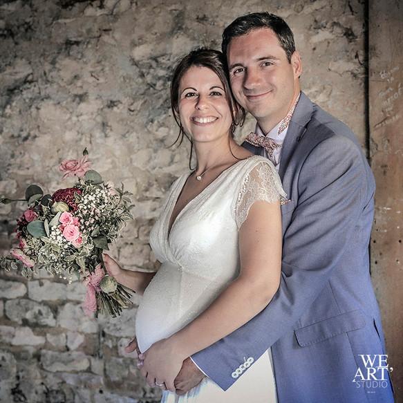 photographe mariage Blois 41 loir et cher 41000 Tours Orléans romorantin lanthenay vineuil portrait séance photo couple