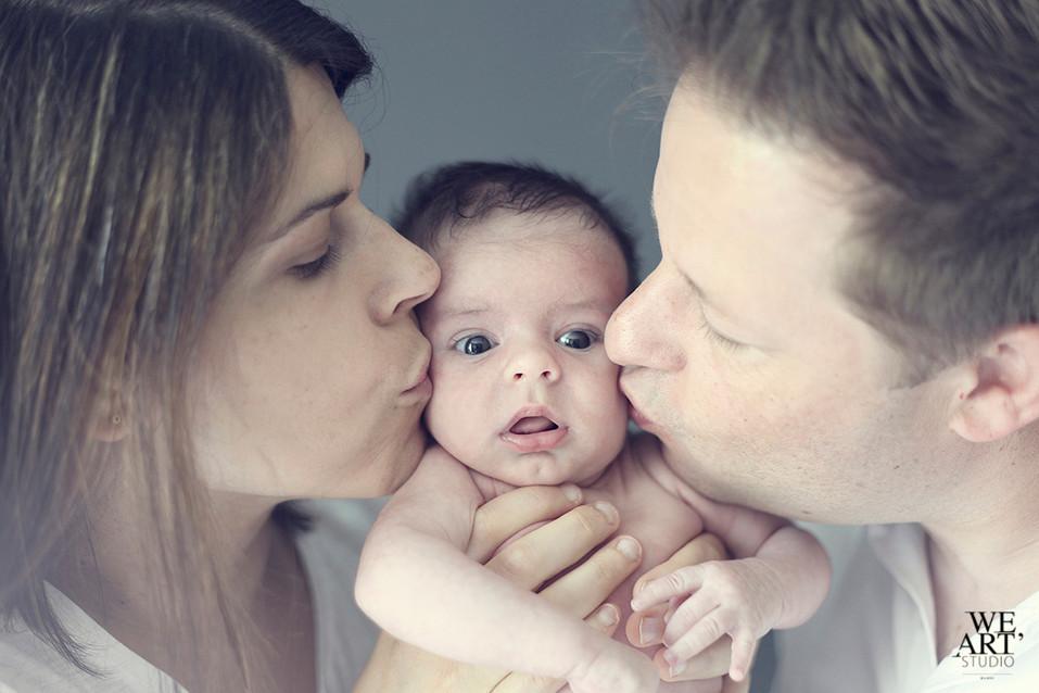 portrait maternité bébé blois 41 photographe