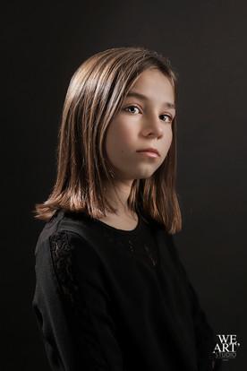 photographe blois 41 portrait enfant vineuil romorantin