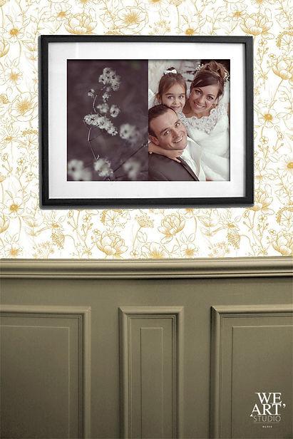 photographe blois 41 loir et cher rue porte coté déco mariage we art studio.jpg