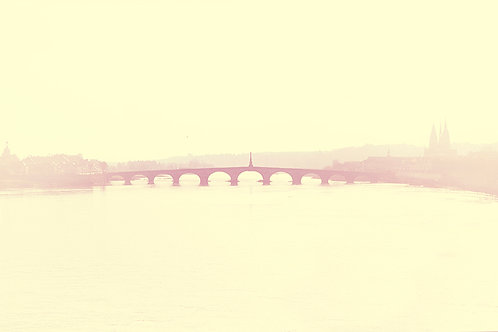 Blois City 2/3