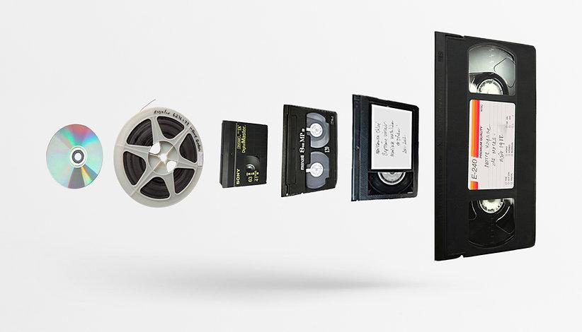 copies-video-vhs-dvd-photographe-blois .jpg